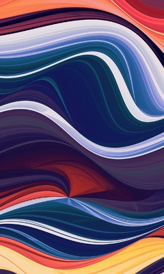 colorful-abstraction-waves-4k-l1.jpg