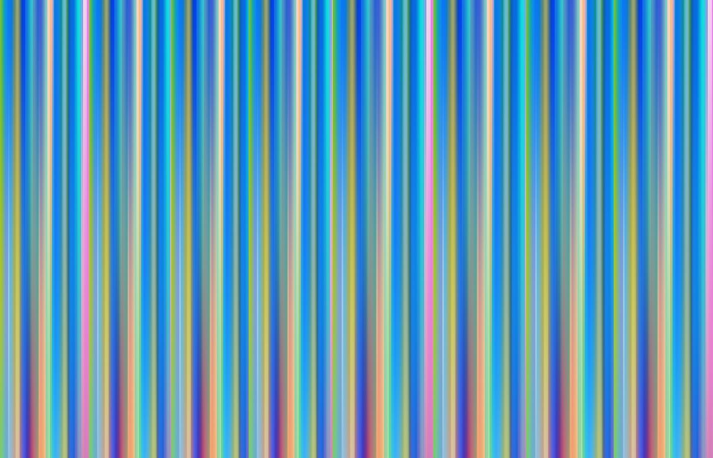 colorful-aesthetics-pattern-background-zo.jpg