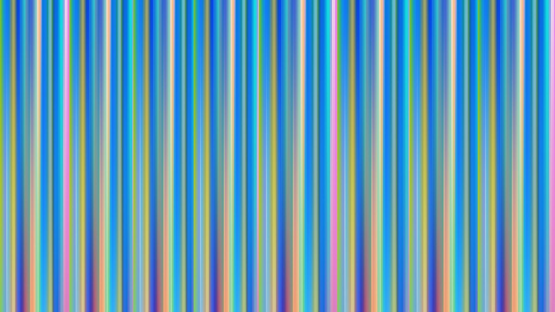 1920x1080 Colorful Aesthetics Pattern Background Laptop Full