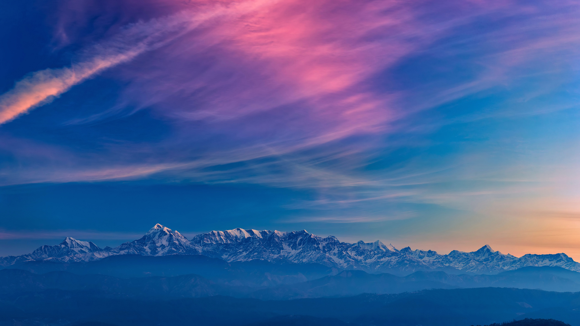 colorful-afterglow-ld.jpg