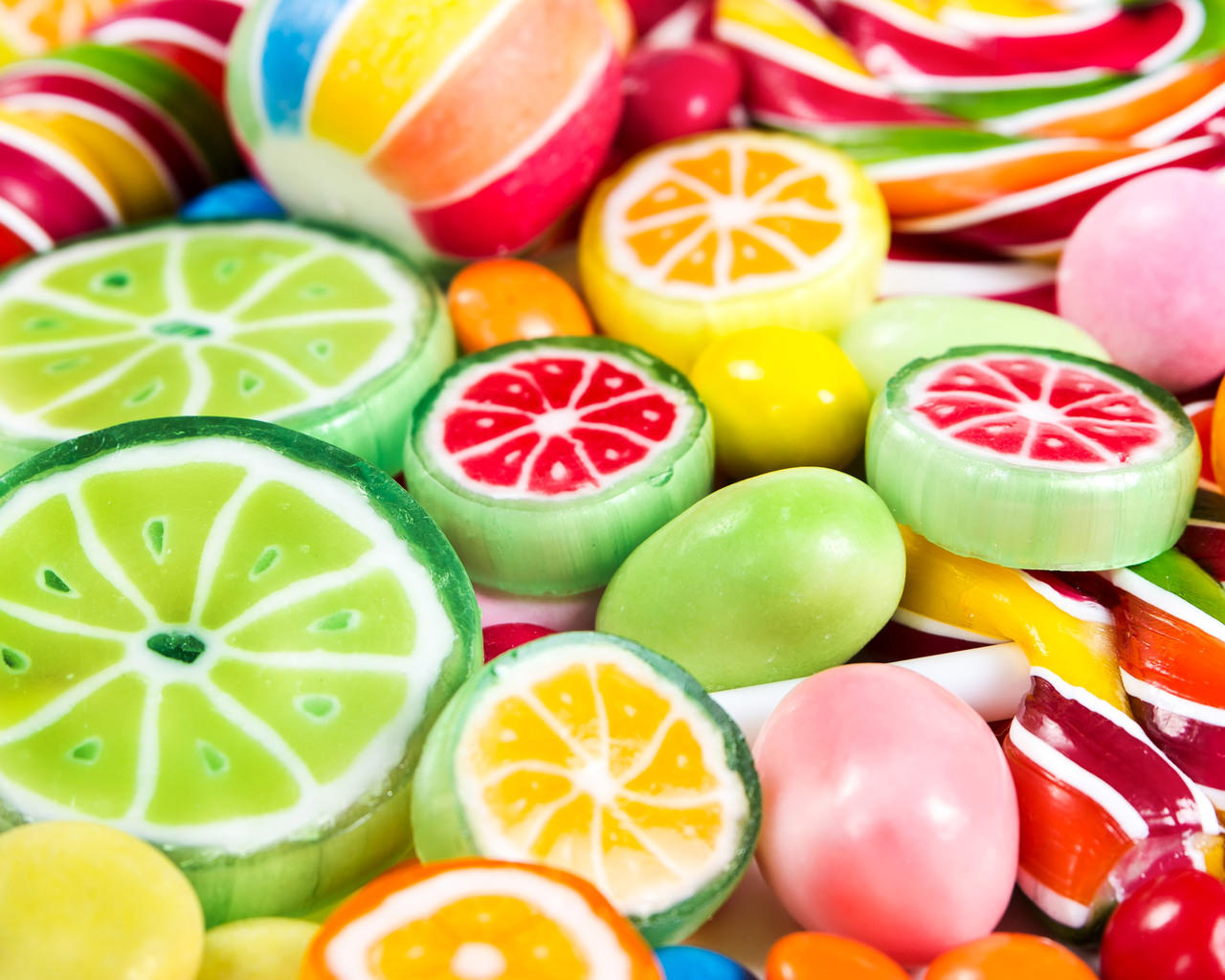 colorful-candy-po.jpg
