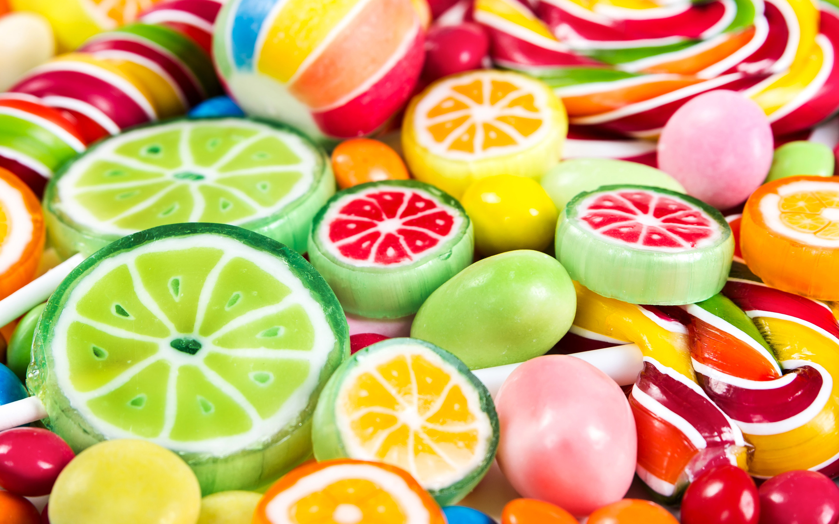 2880x1800 colorful candy macbook pro retina hd 4k wallpapers images