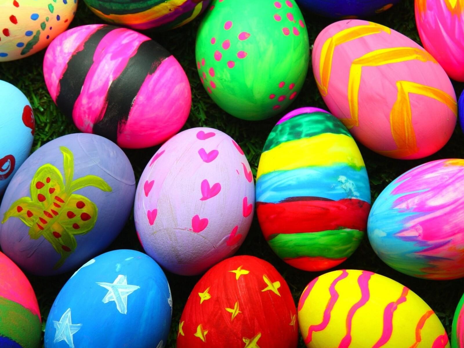 colorful-easter-eggs.jpg