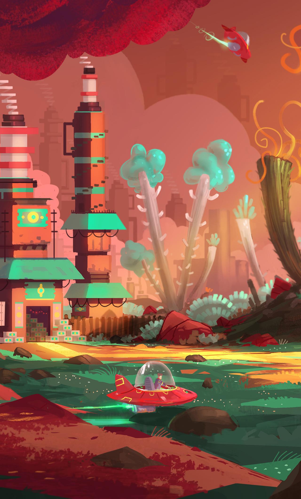 colorful-factory-concept-art-spaceship-planet-5k-6d.jpg