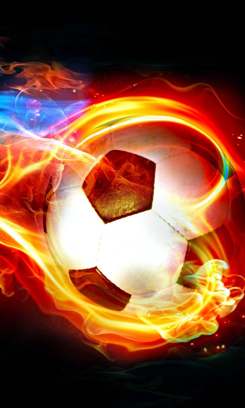 colorful-football-flame-digital-art-5o.jpg