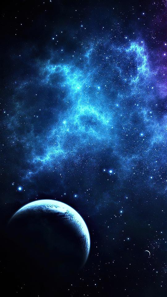 colorful-galaxy-planets-4k-ih.jpg