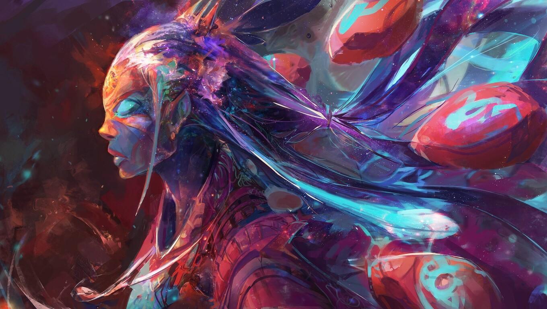 colorful-girl-art-po.jpg