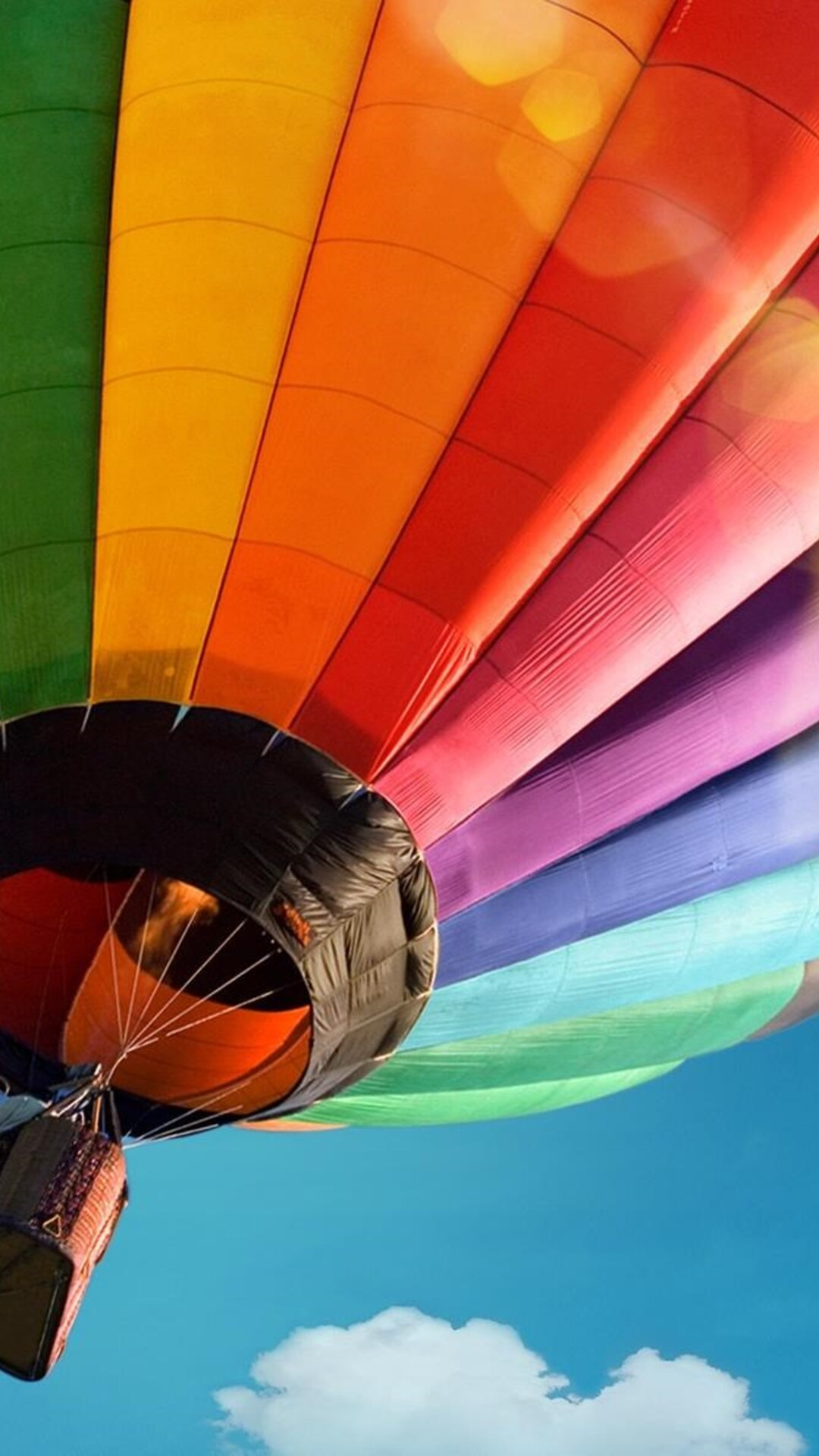 colorful-hot-air-ballon.jpg