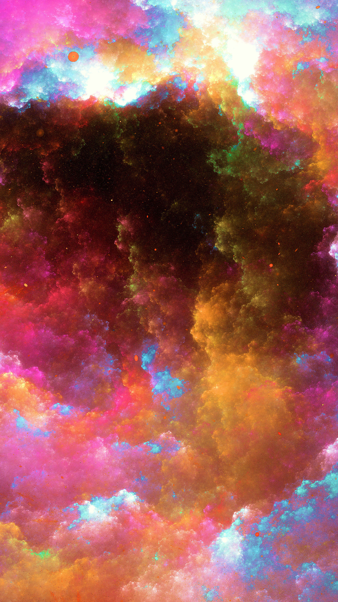 colorful-nebula-digital-art-5k-0h.jpg