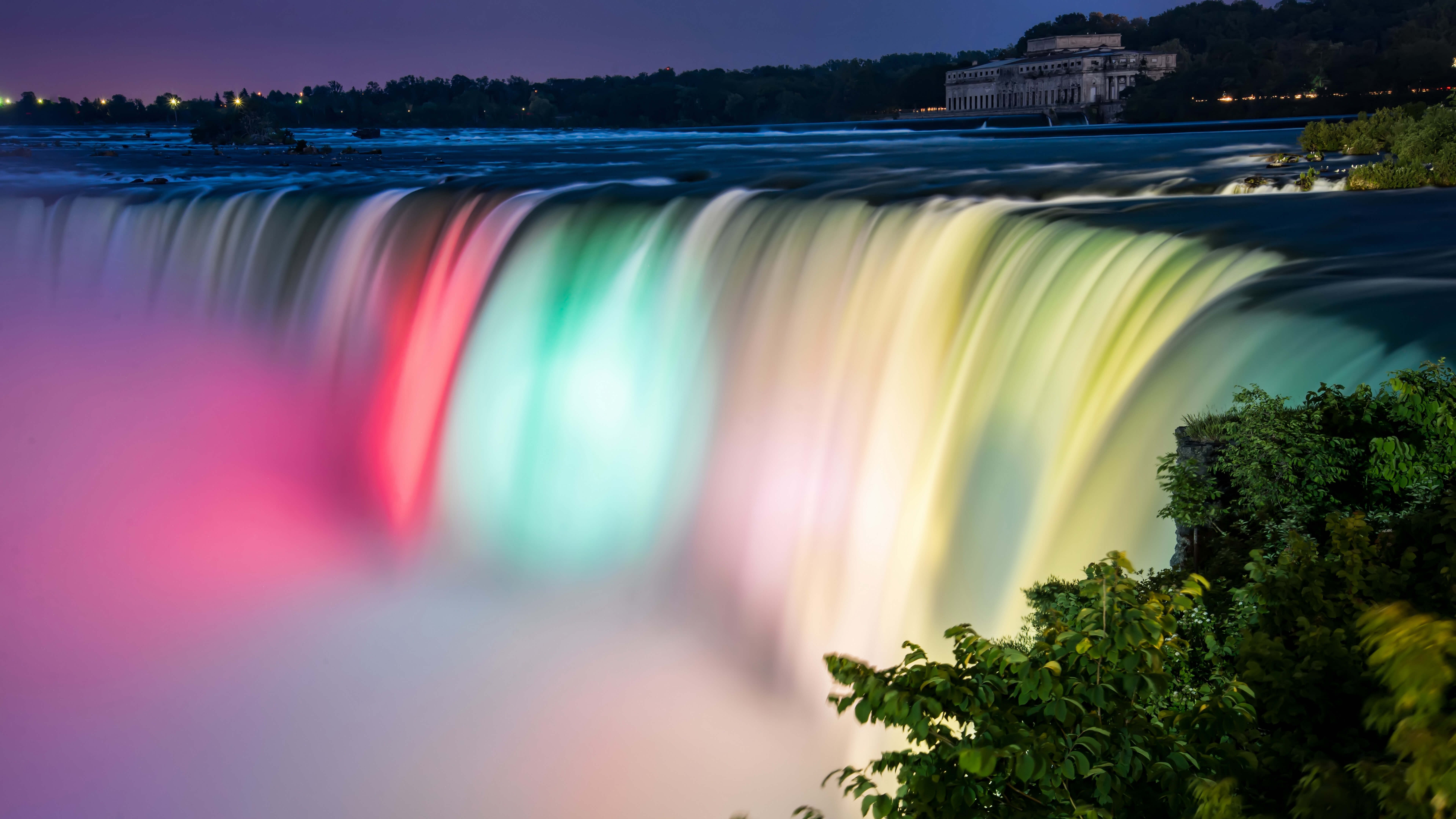 colorful-niagara-falls-ap.jpg