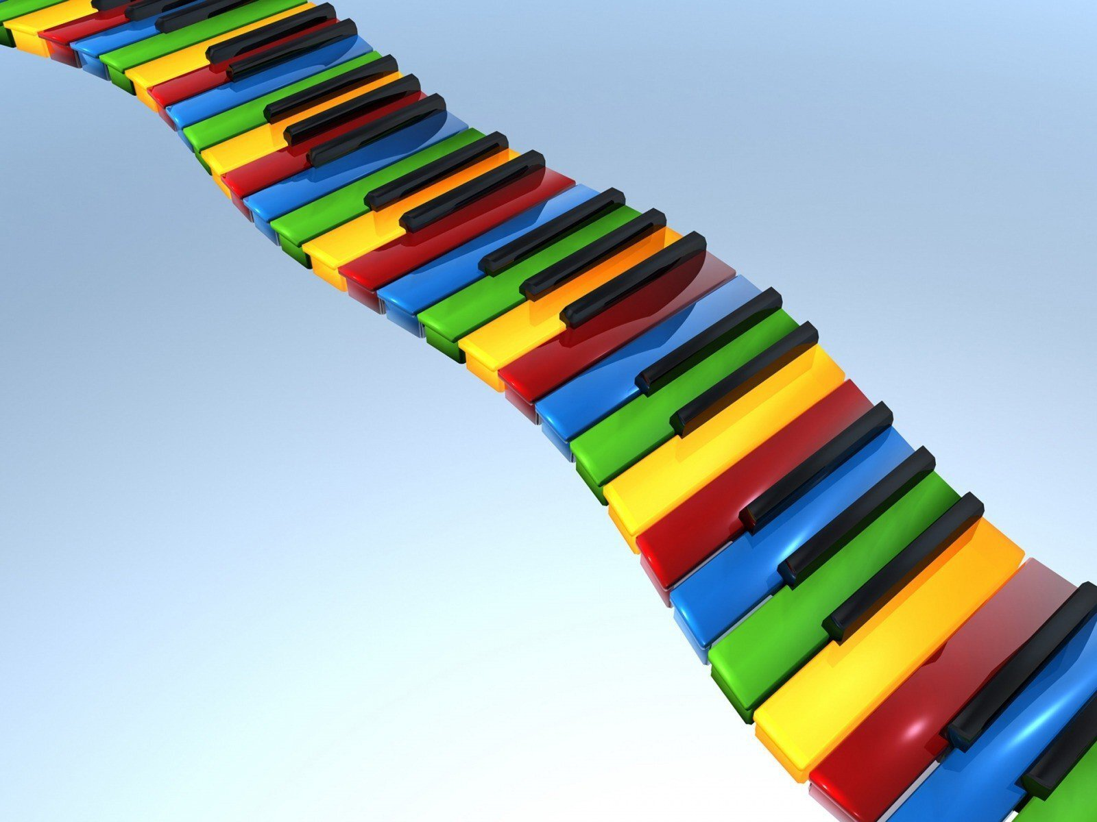 colorful-piano-wide.jpg