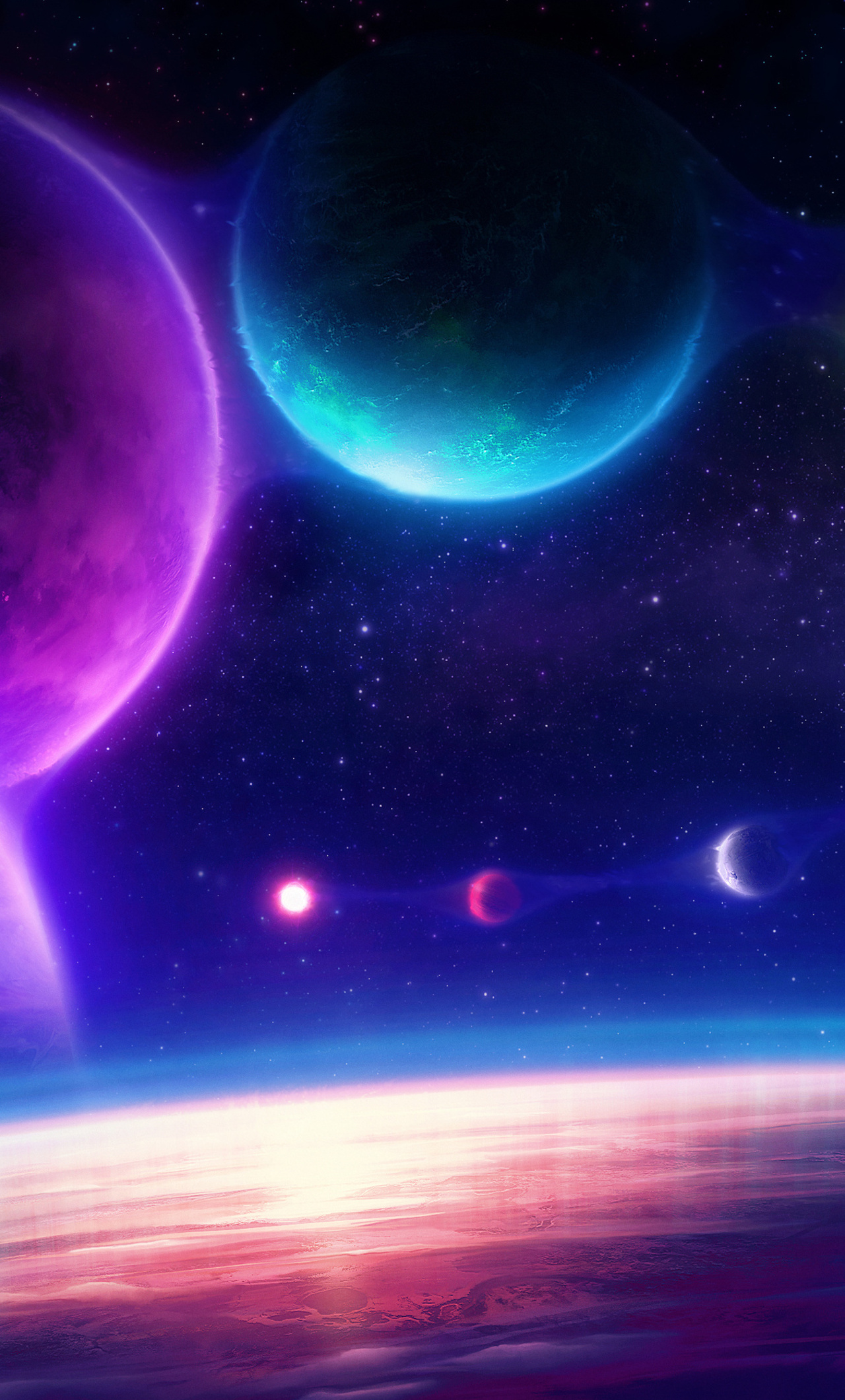colorful-planets-chill-scifi-pink-4k-zs.jpg