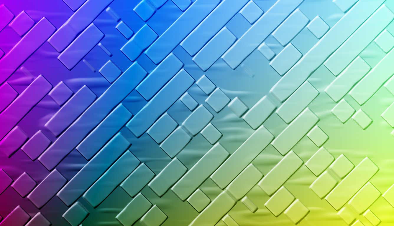 colorful-shapes-of-abstract-4k-xb.jpg