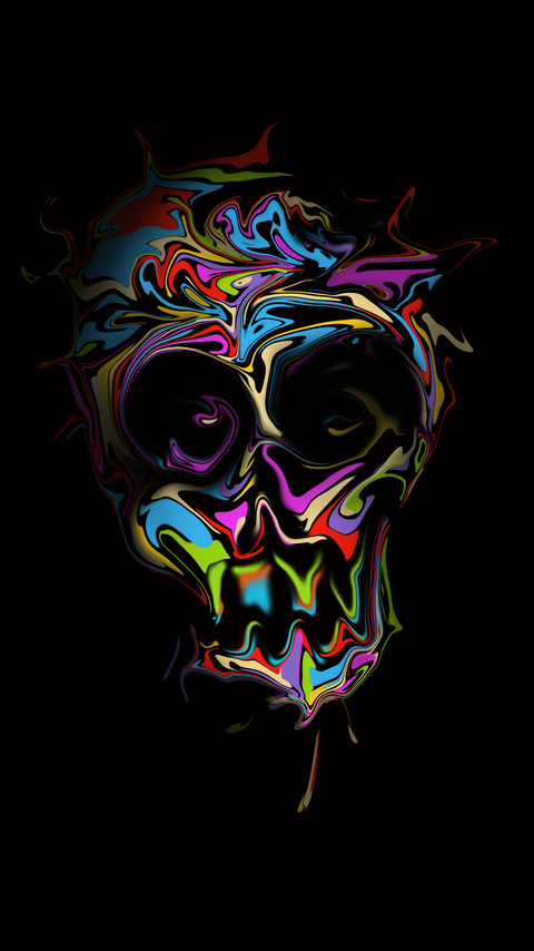 colorful-skull-dark-art-4k-1e.jpg