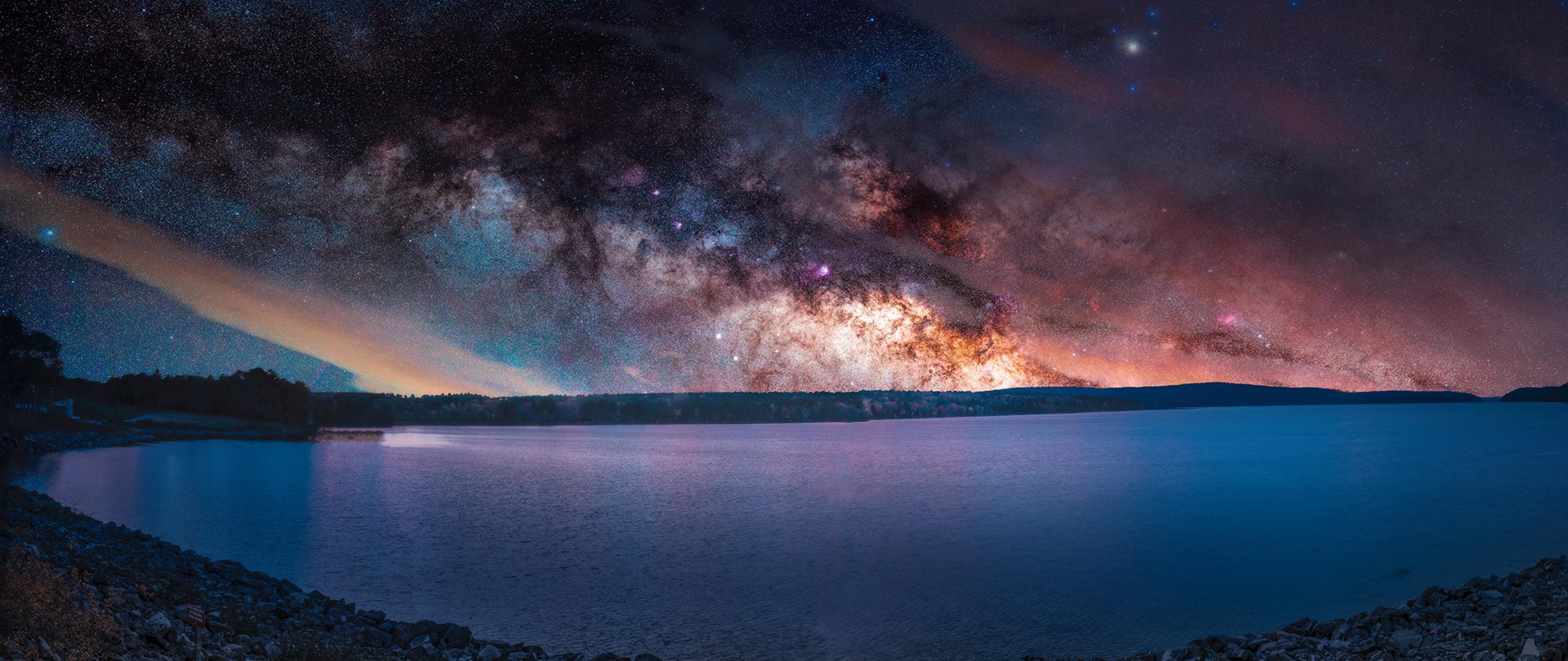 colorful-sky-stars-landscape-sea-2e.jpg