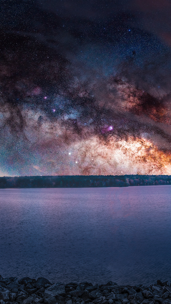 colorful-sky-stars-landscape-sea-2e.jpg