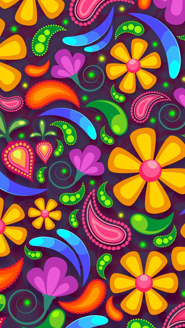 colorful-texture-flowers-5k-o7.jpg
