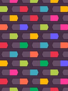 colorful-texture-shapes-image.jpg