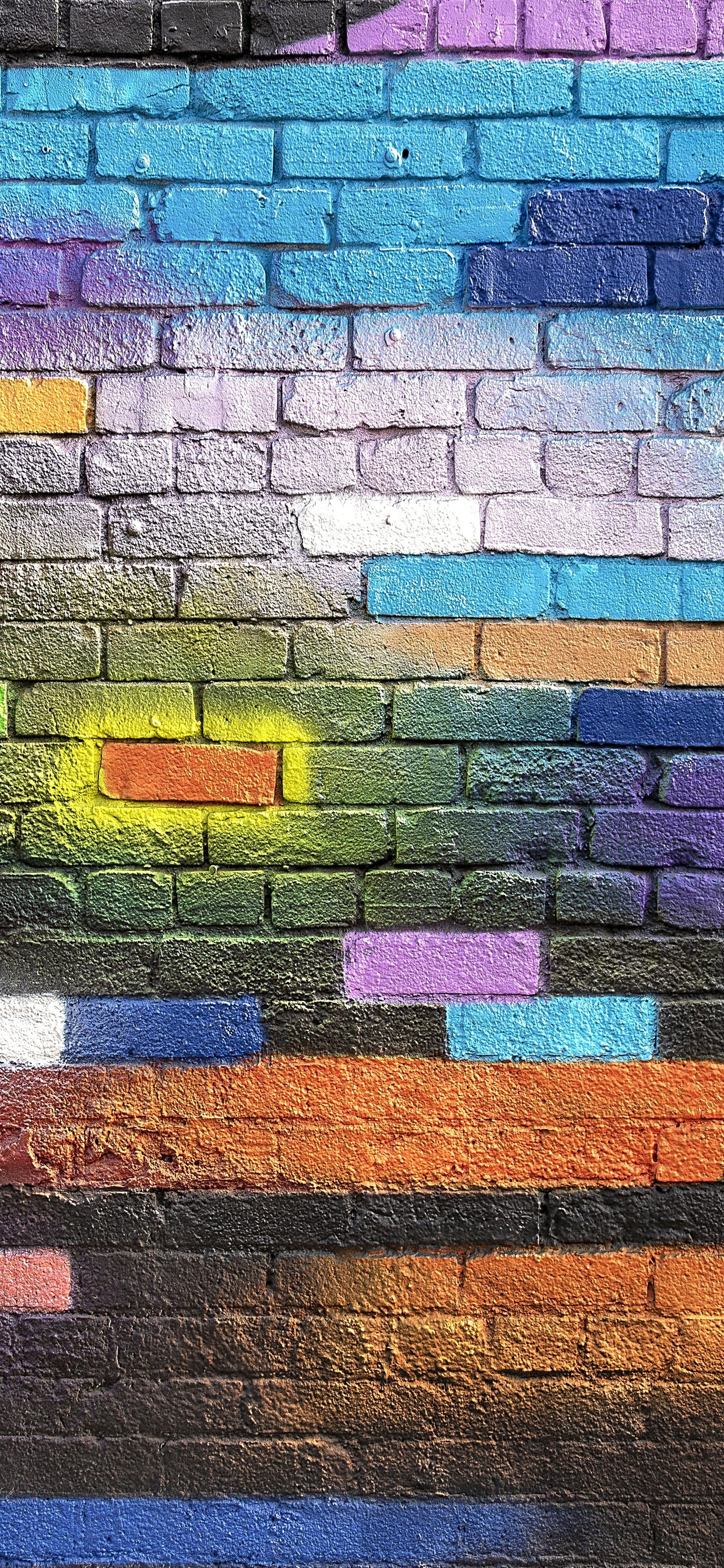 colorful-walls-photography-5k-wh.jpg