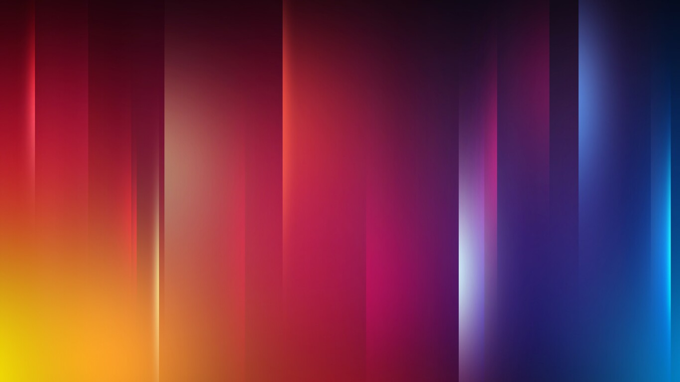 1366x768 Colors Abstract Background 1366x768 Resolution Hd