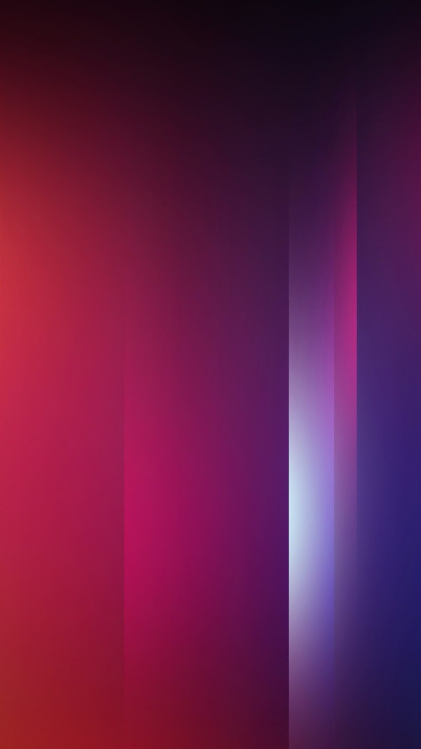 colors-abstract-background-uq.jpg