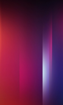 Colors Abstract Background Uq