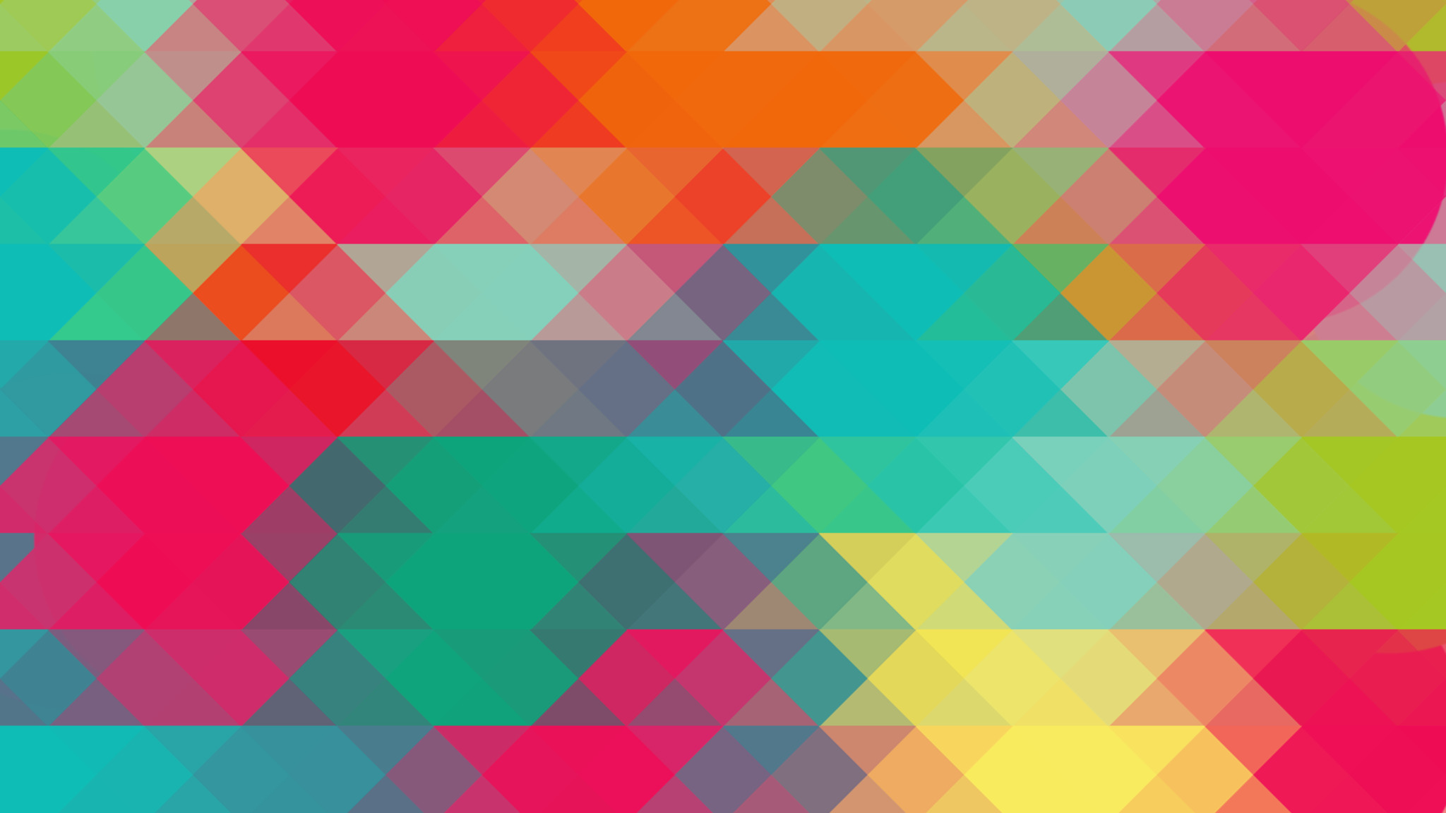 2048x1152 colors abstract 2048x1152 resolution hd 4k for Fotos 2048x1152