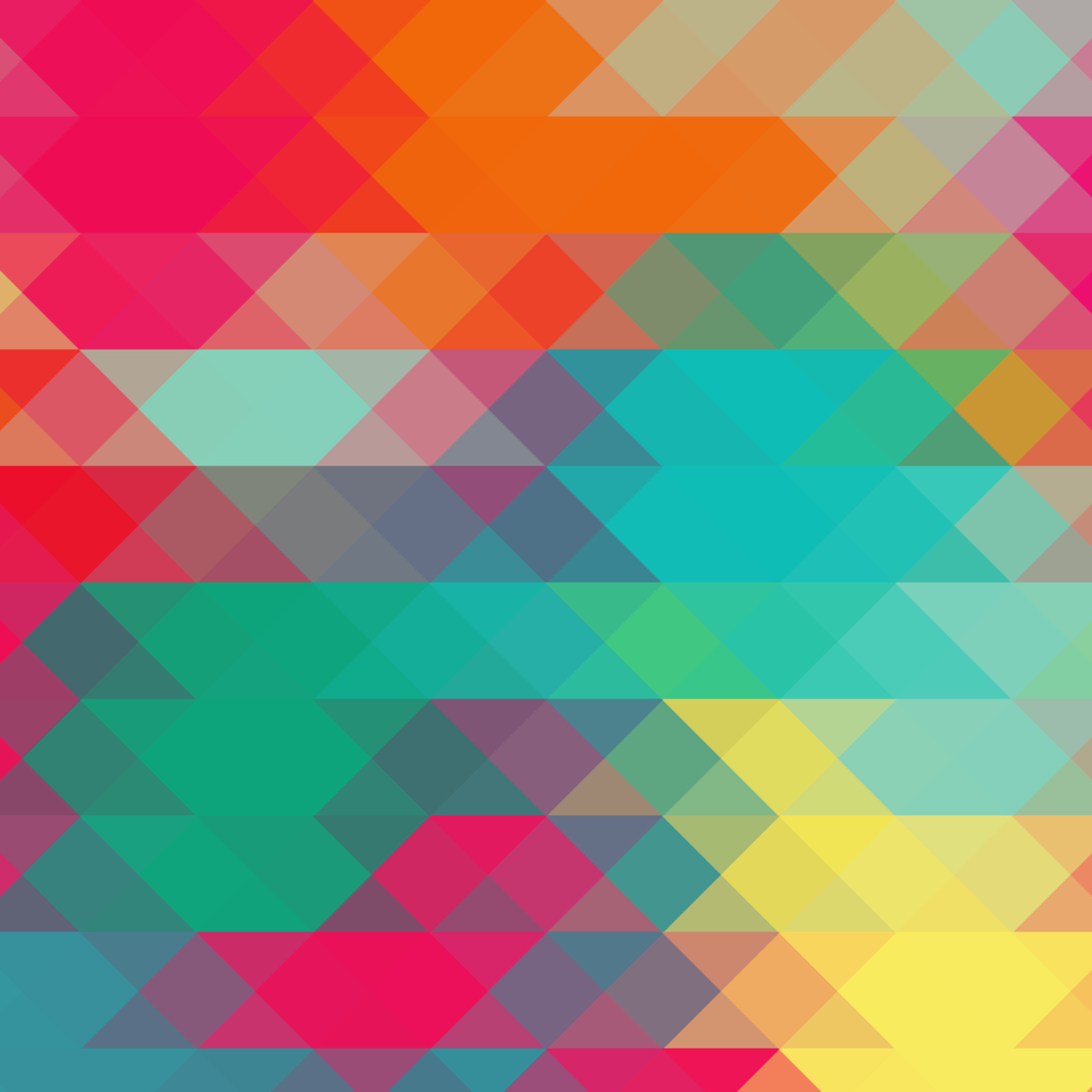 2048x2048 colors abstract ipad air hd 4k wallpapers, images