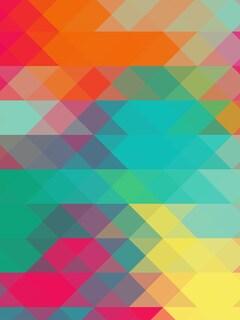 colors-abstract-wallpaper.jpg