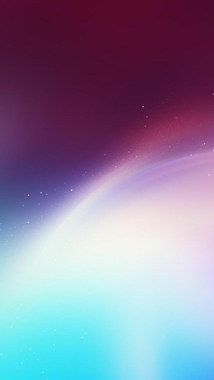 720x1280 Colors Blur Moto GX Xperia Z1Z3 CompactGalaxy S3Note II