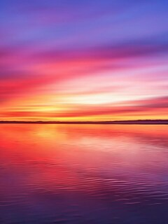 colors-of-dusk.jpg