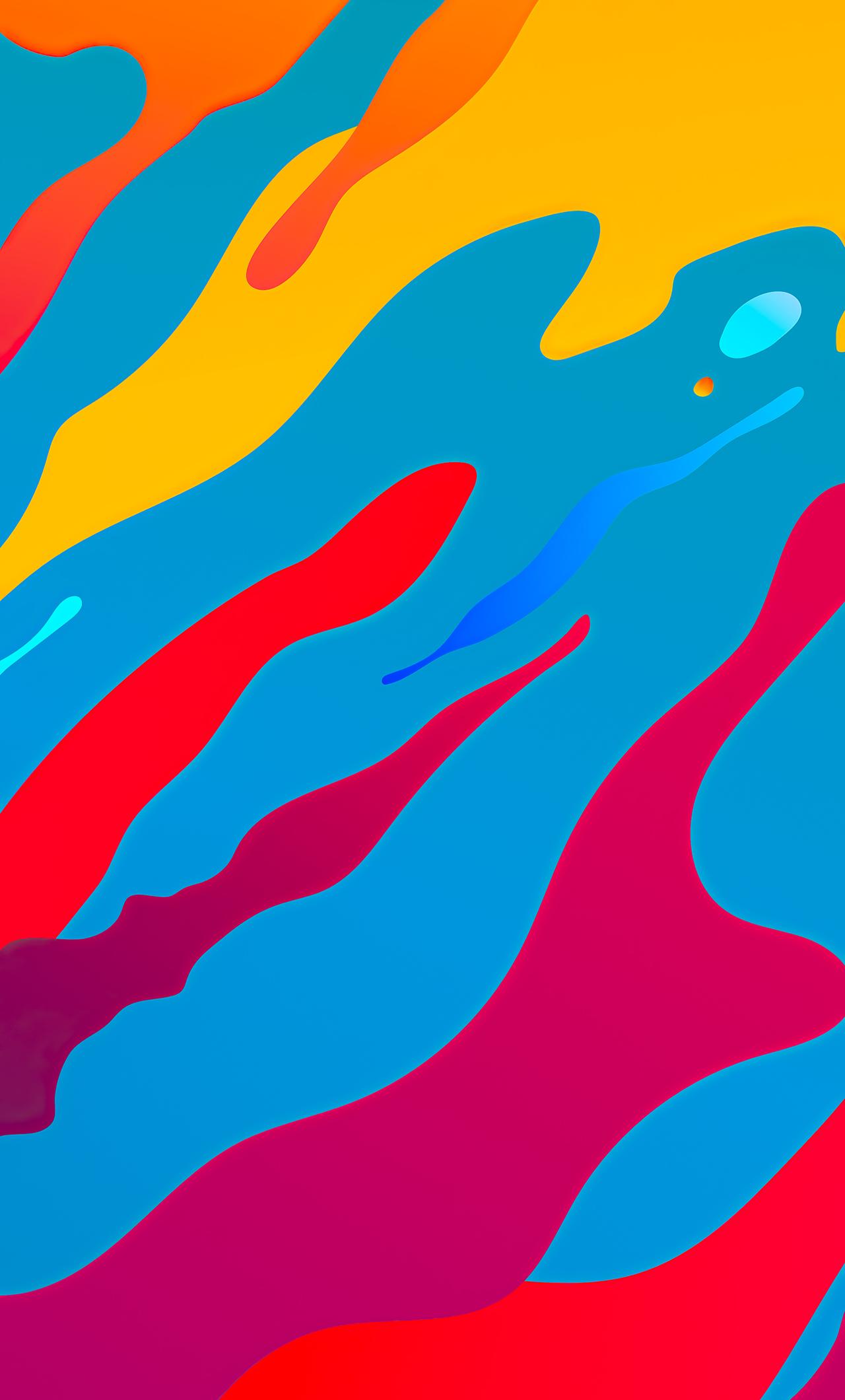 colors-splash-abstract-8k-o6.jpg