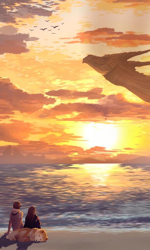 colossal-dragon-beach-relaxing-5k-wn.jpg