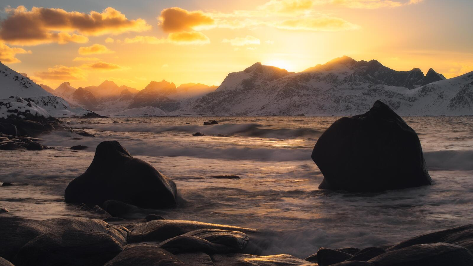 colourful-sunset-in-northern-norway-5k-68.jpg