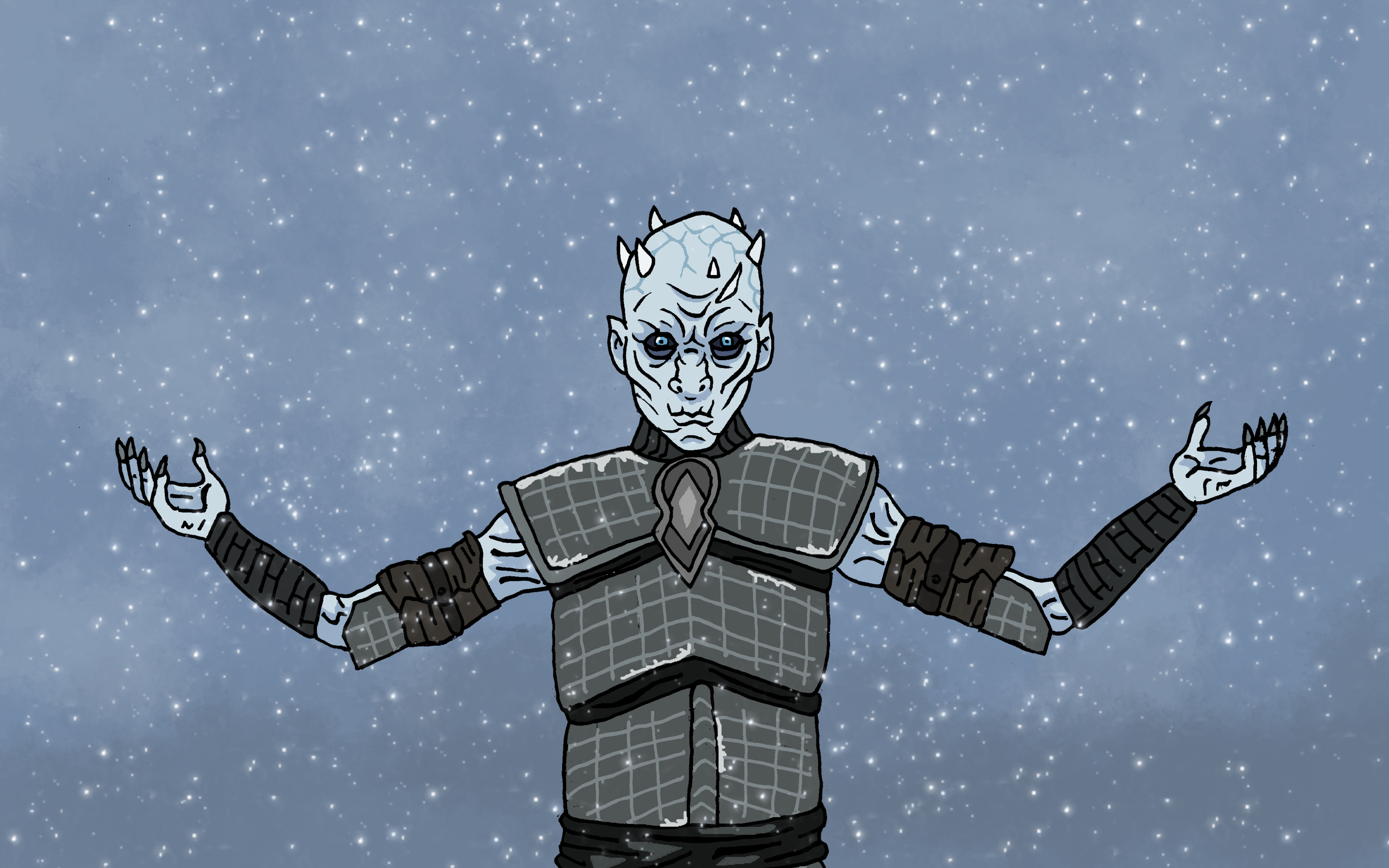 come-at-me-crow-the-night-king-artwork-lv.jpg