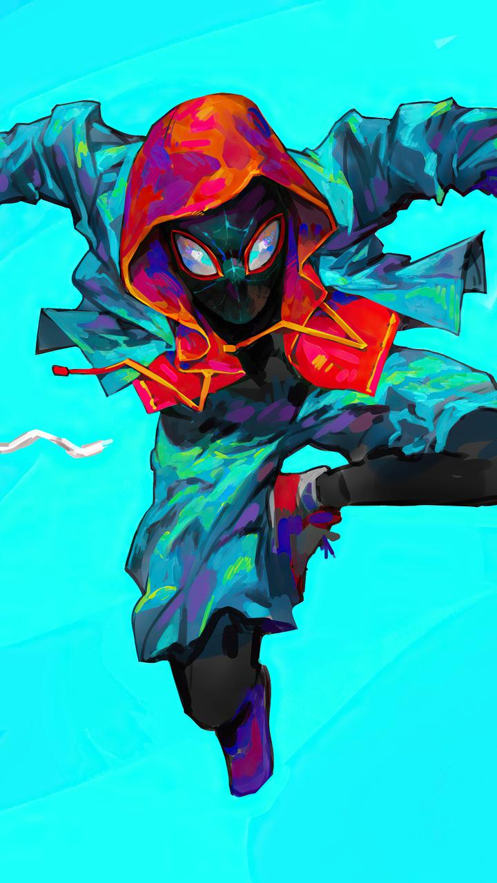 comic-mavel-spiderman-art-4k-ji.jpg