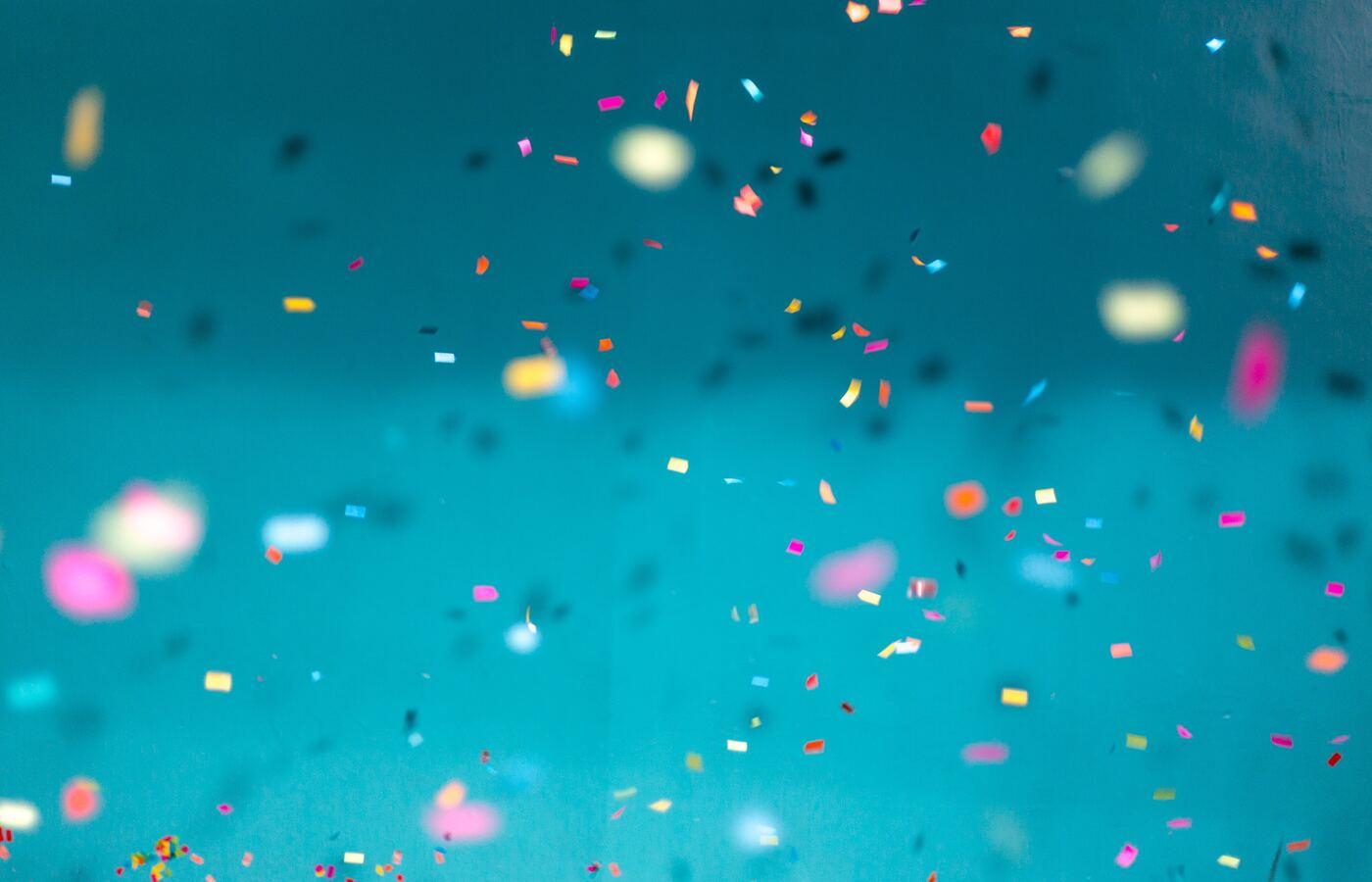 confetti-4k-jx.jpg