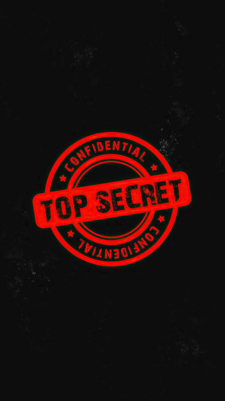 confidential-top-secret-4k-t2.jpg