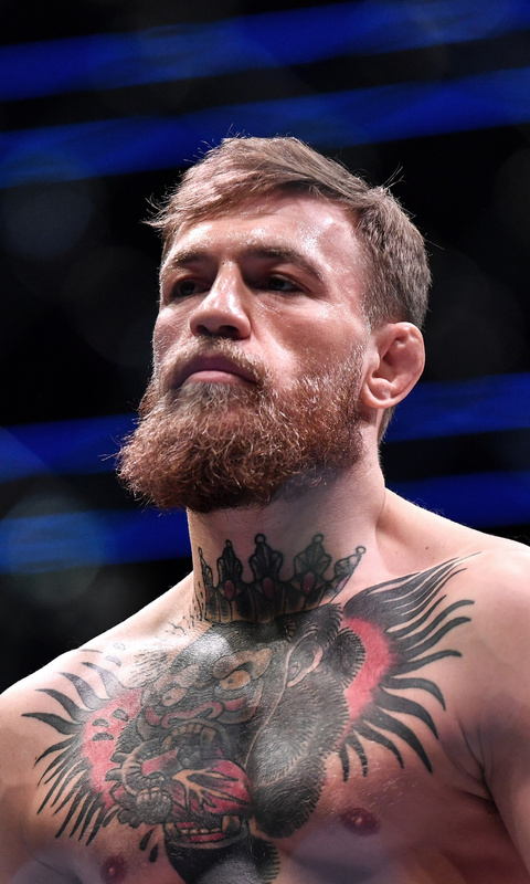 conor-mcgregor-5k-86.jpg