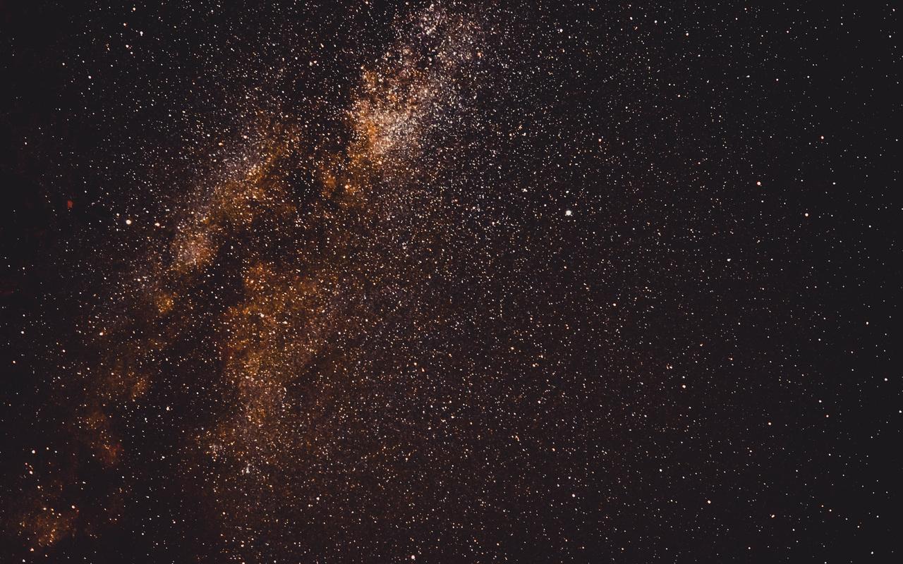 constellation-milky-way-star-space-sky-is.jpg