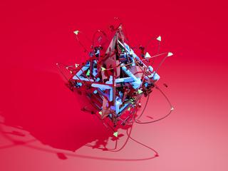 construction-of-abstract-uv.jpg