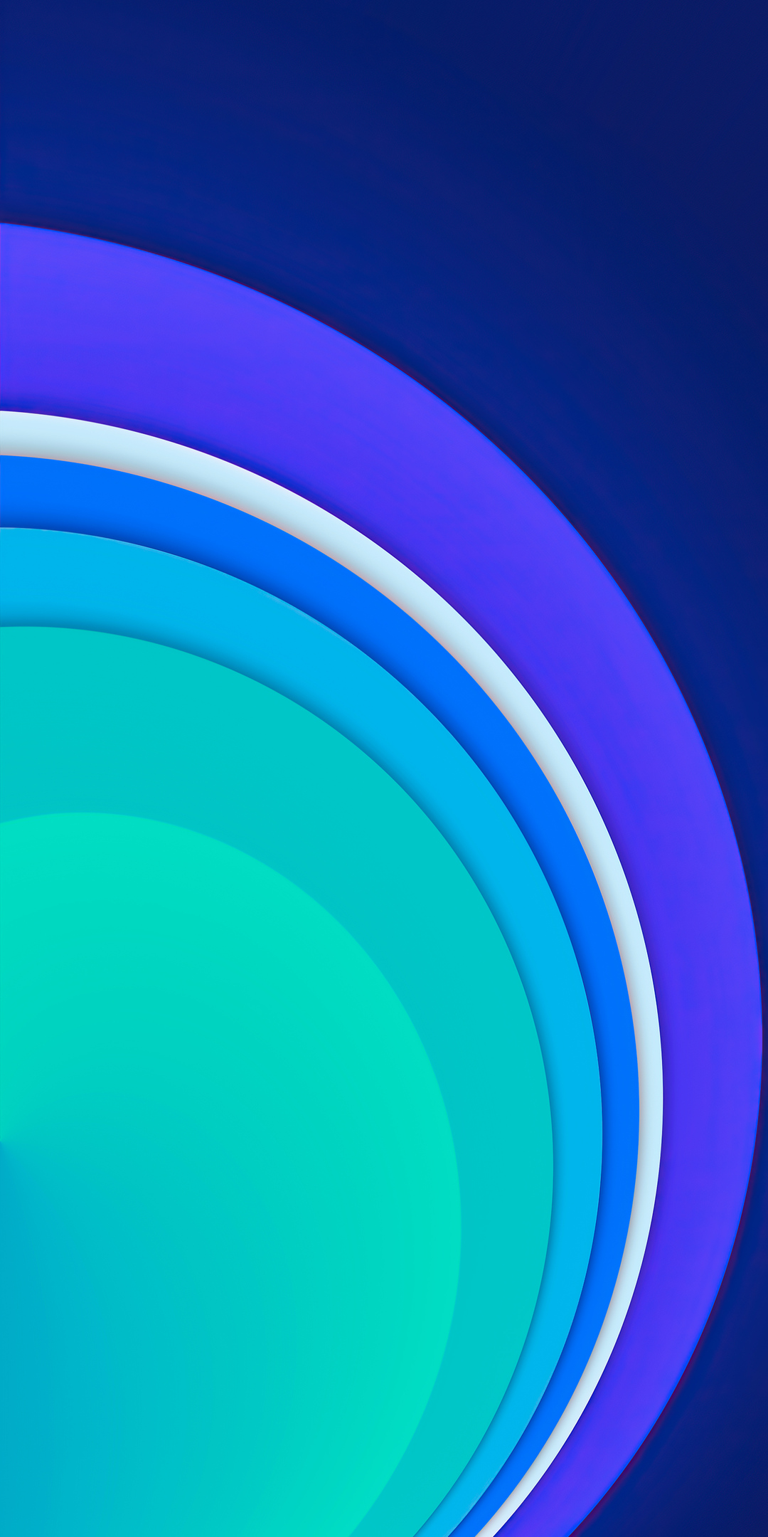 cool-circle-abstract-shape-8k-lv.jpg