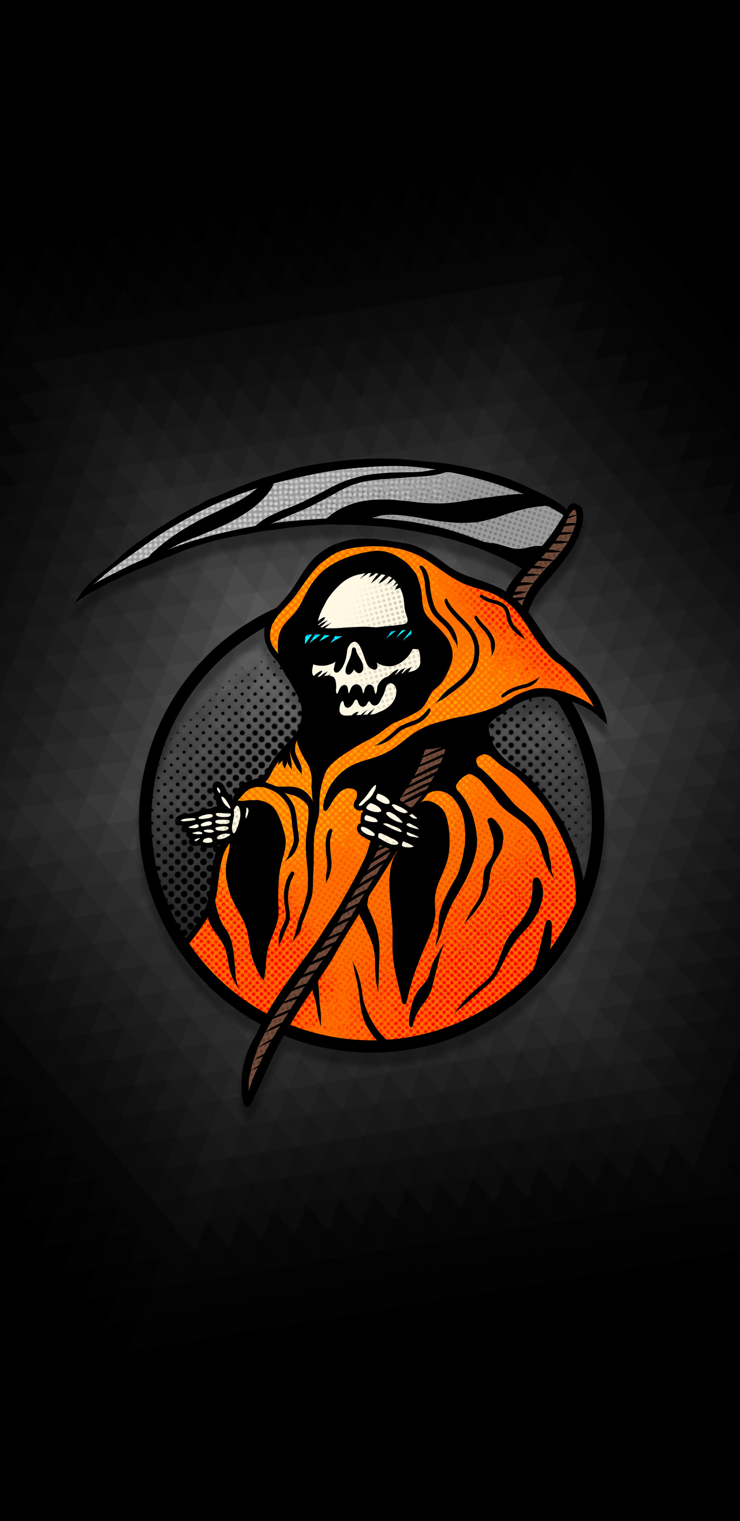 cool-grim-reaper-minimal-8k-s7.jpg
