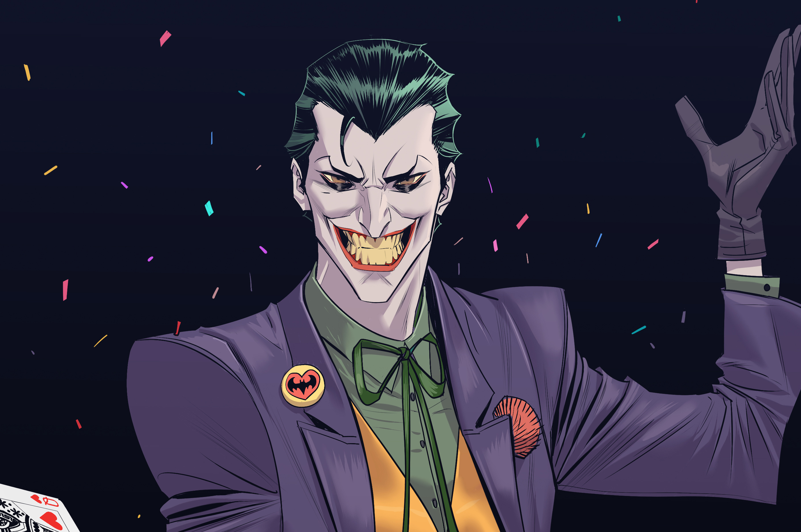 cool-joker-ua.jpg