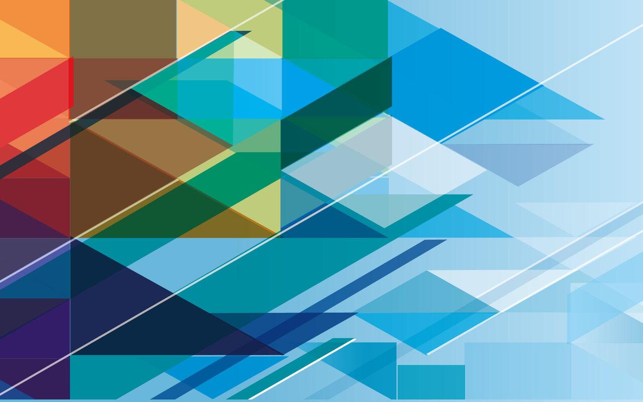cool-pattern-blue-4k-zm.jpg