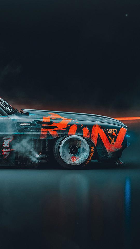 cool-scifi-sticker-pimped-car-il.jpg