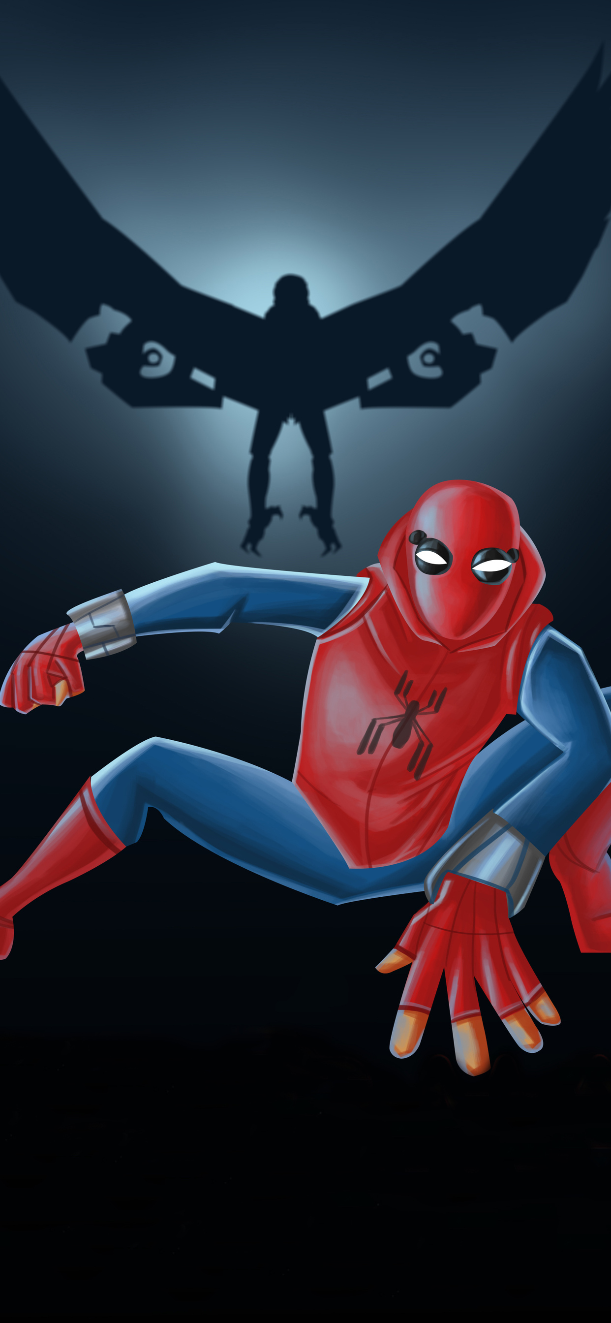 cool-spiderman-art-4m.jpg