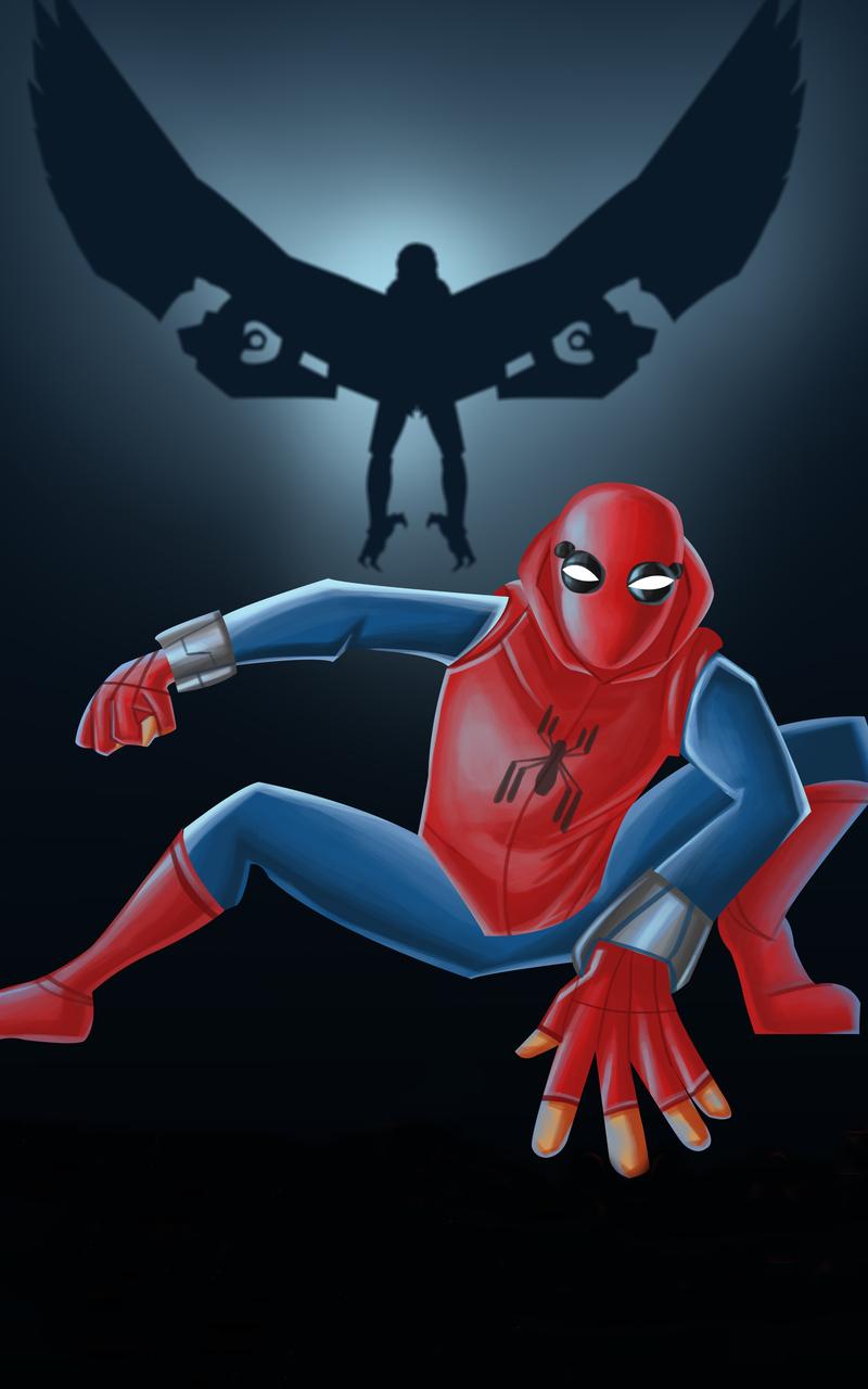 cool-spiderman-art-4m.jpg