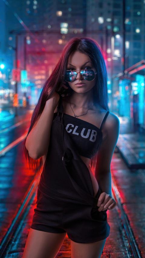 cool-sunglasses-girl-in-neon-lights-of-city-6l.jpg