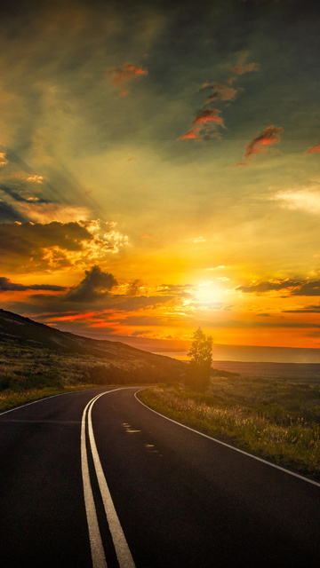 cool-sunset-road-view-8k-xc.jpg
